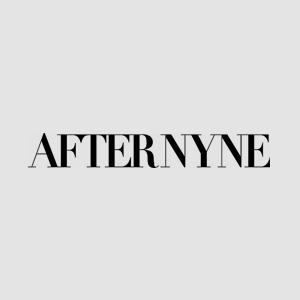 afternye