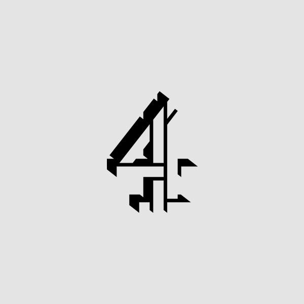 Channel 4 - Tattoo Fixers